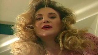 Ecstasy (1991)