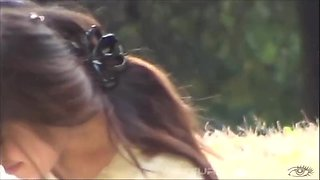 Drunk And Flow - VoyeurJapanTV