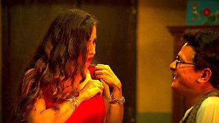 Mastram S01E06 Hindi 1080p WEB DL AAC x264 Telly