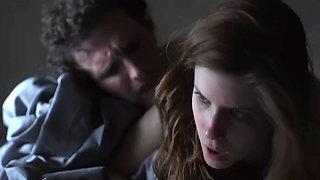 Kate Mara House of Cards - Season 2 - Chapter 14