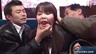 Engsub https:za.glv6fnzf yayoi yoshino gets her sweet curves kneaded on the bus fullhd1080