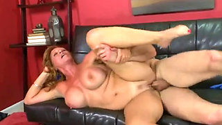 young meat for horny granny 8 b r
