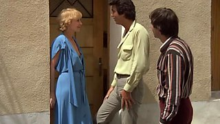 Alpha France - Vacances Sexuelles (1978).