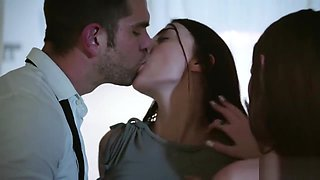 Best sex video Celebrity wild full version