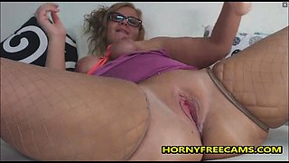 Tied Up Tits BBW Fuck Extreme Toys