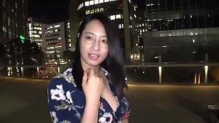27yo tight Cambodian Chinese Pussy