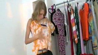 Incredible pornstar in exotic teens, straight porn clip