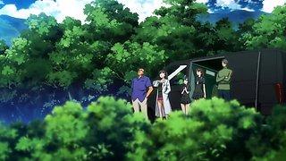 anime upskirt 5