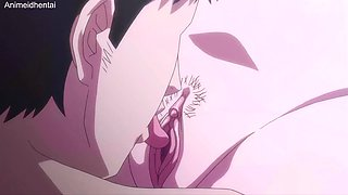 Jewelry the animation episode 1