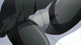 hentai monster sex blowjob hard 1