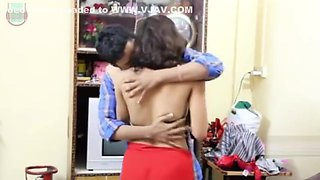 Big boobs Indian girls romance with your ex