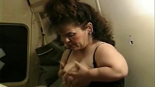 YouPorn - midget-sex