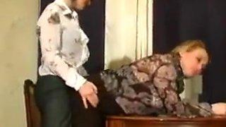 Sarah   stella lesbians in pantyhose