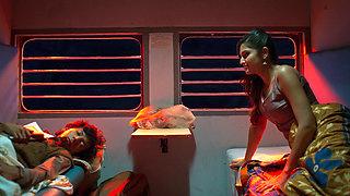 Mastram S01E10 Hindi 1080p WEB DL AAC x264 Telly