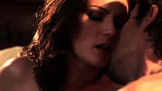 Samantha Ryan - Recipe for Romance