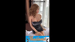 Buy most attractive sex toys in Thailand