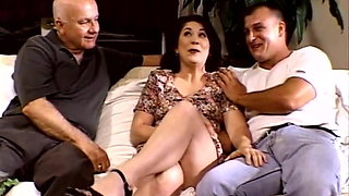 New Housewife Wants Sex Adventure