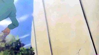 Dropout  Ep.1 - Anime Hentai