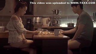 Amazing sex video Erotic hottest ever seen