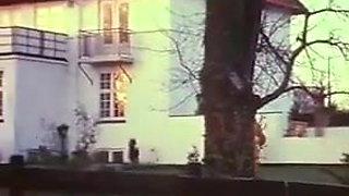 Keyhole (1975)
