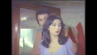 Sermet Serdengecdi - Necla Fide - Seks Sikis