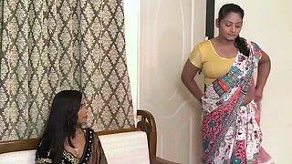 Teri Jawani Badi Mastani Season 1 Hot Masti Web Series Episodes