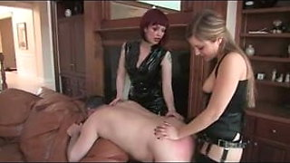 :- IN THE HANDS OF YOUR MISTRESSES -:(femdom) -ukmike -