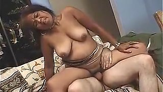 Amazing homemade BBW, Big Tits porn scene