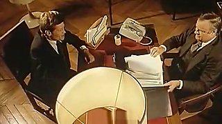 Vacances A Ibiza (1982)
