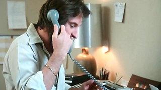 Paris Telefon - Full Movie