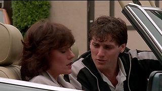 TABOO 4 (1985)
