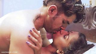 Indian Erotic Web Series Kotha Uncensored