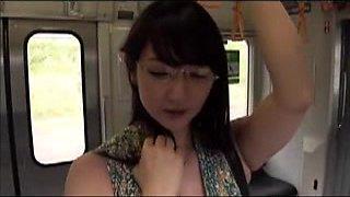 japonese love story 1070