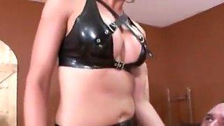 Mistress brianna 1