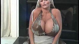 BB GUNNS striped robe!!!!