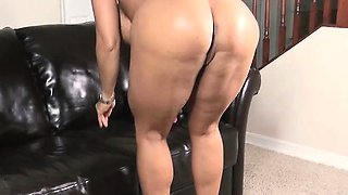 Ava Devine Good Girl For Master
