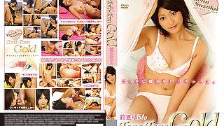 Yuran Suzuka in Platinum