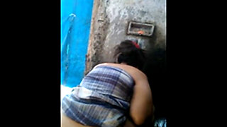 Bangla Desi Big Ass Aunty Hidden Cam gp