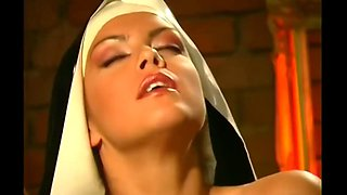 The Best PMV Of CrazyBitch71 - (Un) Religious Love Story 14