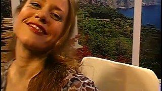 GermanGooGirls Video: 3, 2, 1... all cum for me