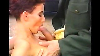 In the Police 2 HD