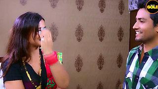 Madam Anjali 1080p