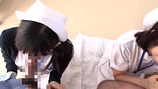Excellent Sex Clip Costumes/apparel: Nurse (naasu) Greatest , Watch It
