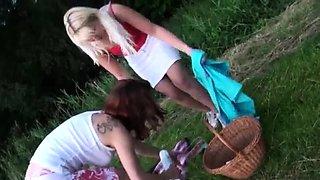 Hot czech teen blonde and amateur pool orgy xxx Hot
